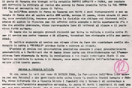 fascicolo-7-doc-bis-12-12bis_1