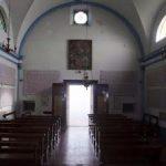 Fig.15 - Oratorio di S.Rocco in Palleroso.
