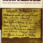 Sopracopertina libro di Carlo Cornia.