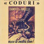 Copertina libro di A.Berti e M.Tasso.